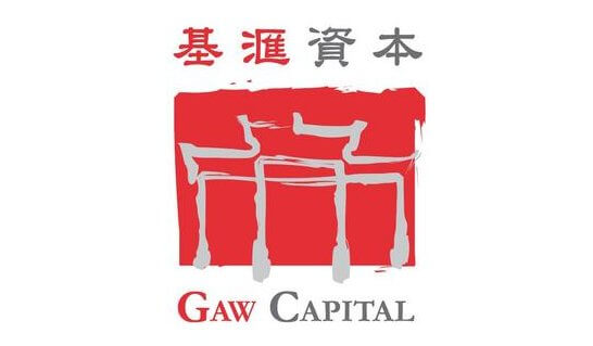Gaw Capital Partners 02